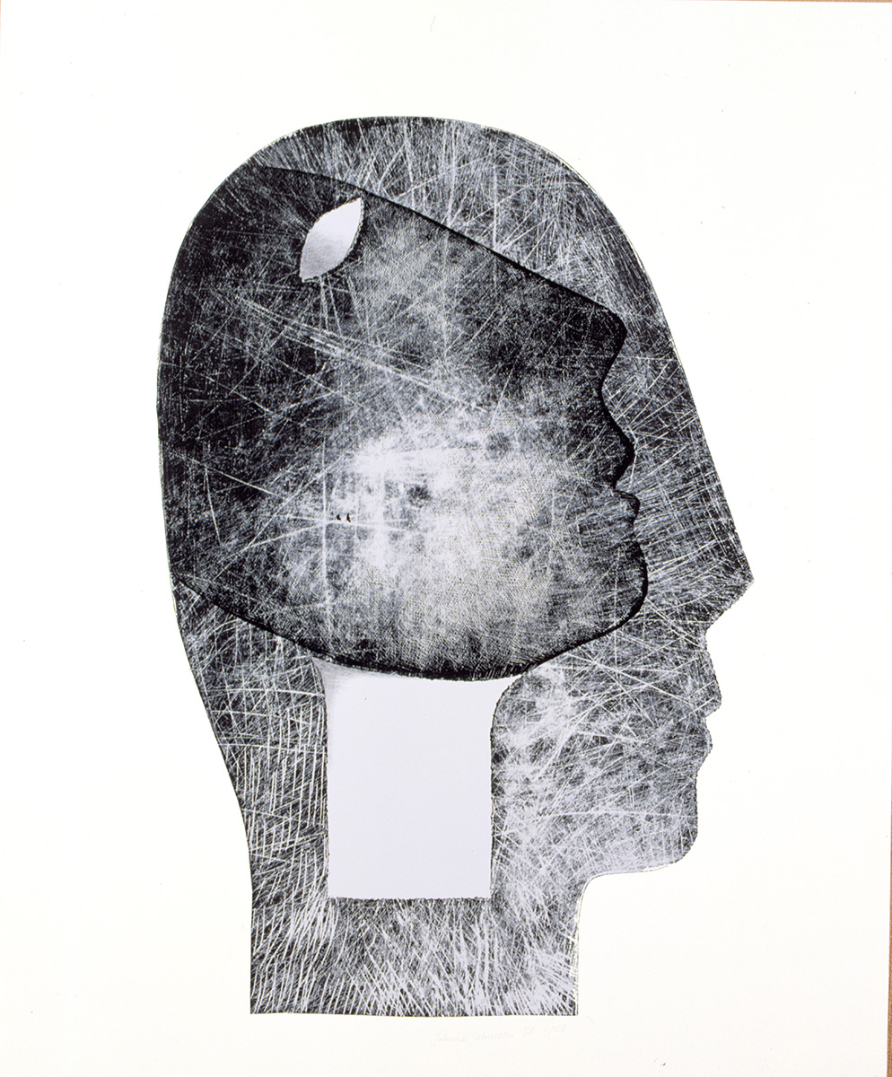 Portret podwójny-1