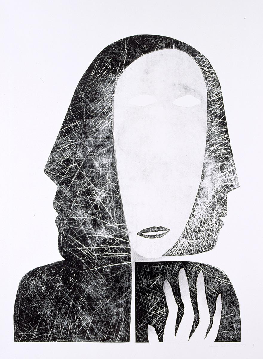 Portret podwójny-5