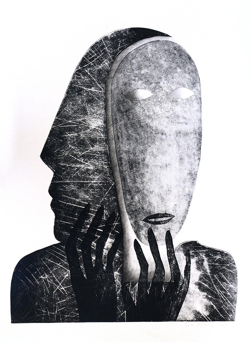 Portret podwójny-7