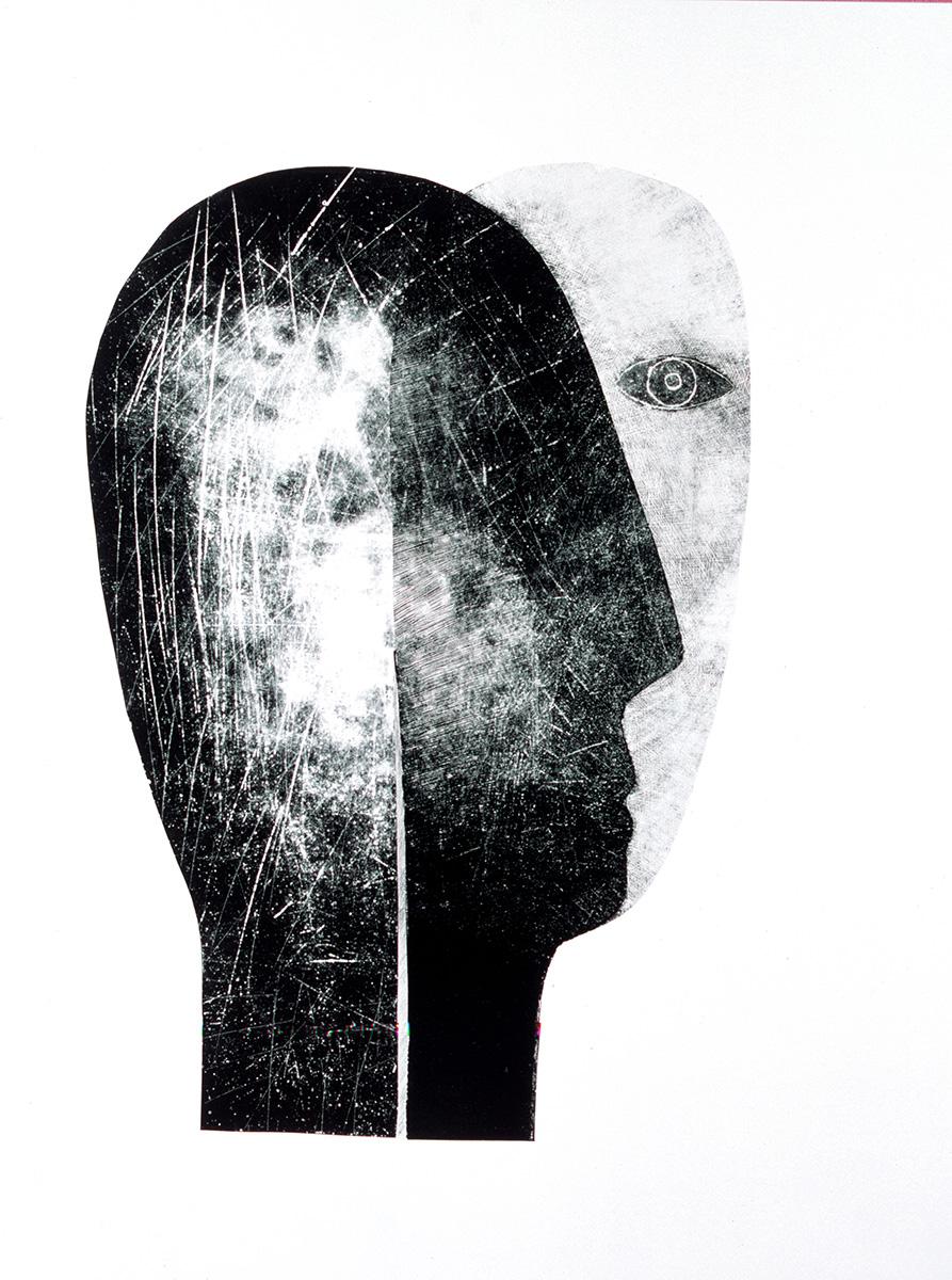 Portret podwójny-8